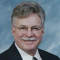 Robert  Andrew Pastorius Jr.