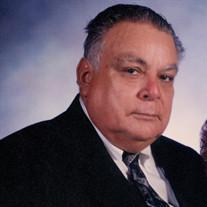 Horacio  Ramon  Rosales