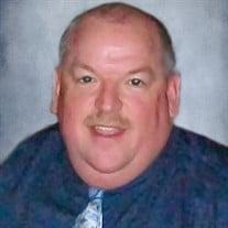 Gary D. Lastoskie