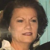 Cheryl Lynn (Denton) Schroeder
