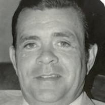 George Edwin Burton