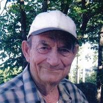 Truman L. Sanford