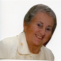 Elaine A. Balling