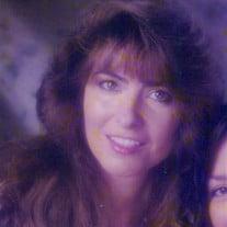 Dina Nicole Charitar