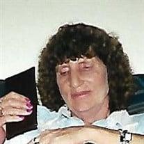 Lola  Mae  Chandler