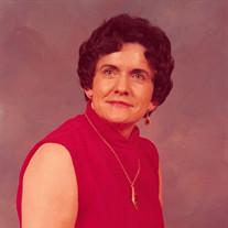 Ruth Helen Shelton
