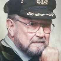 Philip Walter Caskey