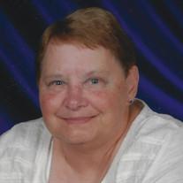 Mrs. Donna L. Pachulski
