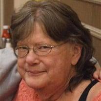 Kathy J. Young