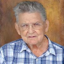 Edward Gerard Bradley, Jr.