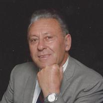 Mario Luisi