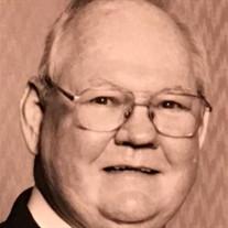 Arthur Bouder Jr.