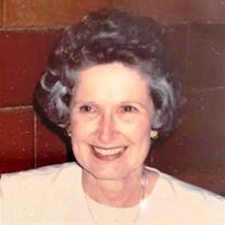 Carolyn Kinkaid Beall