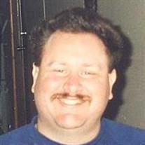 Sankey William Morgan