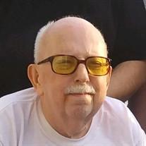 Gene S. Phillips