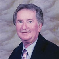 Ernest W. Hake Jr.