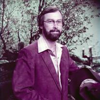Orill Floyd Hicks Jr.