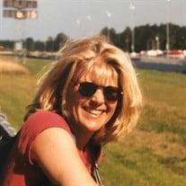 Catherine Ann Knight