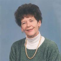Alice M. Carr