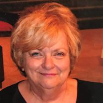 Judith  A.  Ferraris