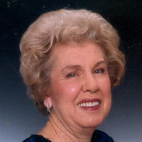 Arlene E. Brimigion