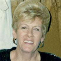 Catherine (Granny) King McQueen Leamon