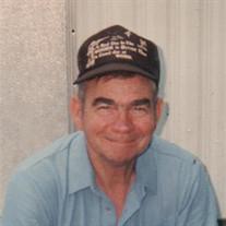 Dewey  H. Lee