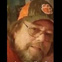Mr. Billy    Ray  Deitz