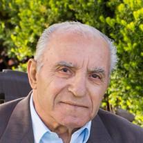 Nunzio Nicosia