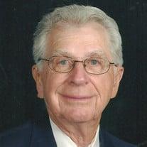John Reid Hutchens