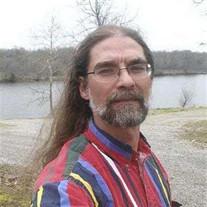 Robert Eugene Christiansen