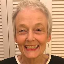 """Margaret H. """"Peggy"""" Byrne"""