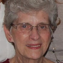 Lorette   Alegi