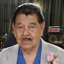 Marcus  N.  Medina