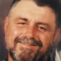 Mr. Thomas Wesley Dean