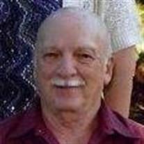 Robert A. Dobson