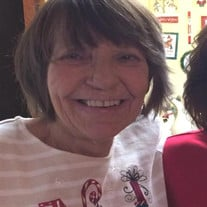 Karen  Ann  Weiler