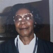 Mrs.  Pauline K.  Smith