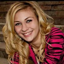 Brittney Michelle Hymel