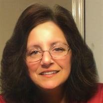 Mrs.  Teresa Ann Mills