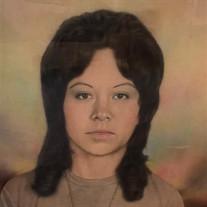Teresa Prado de  Mobley