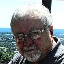 Mr. Norbert Hegemann