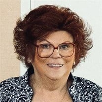 Kathleen R Lambert