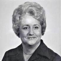 Barbara J. Howell