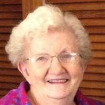 Ruth A.  Draear