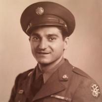 Enzo M. Jonardi