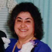 Rochelle C. Vodilko