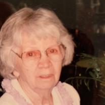 Margaret E. Cameron