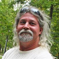Michael A. Davis