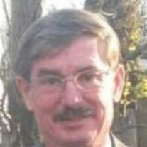 Robert F. Krieger